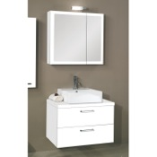 Bathroom Vanity 30 Inch Bathroom Vanity Set Iotti A18