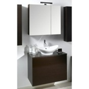 Bathroom Vanity 32 Inch Bathroom Vanity Set Iotti NT9