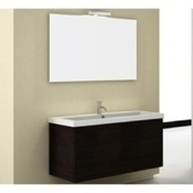Bathroom Vanity 47 Inch Bathroom Vanity Set Iotti SE05