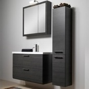 Bathroom Vanity 38 Inch Bathroom Vanity Set Iotti L16