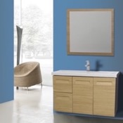 Bathroom Vanity 38 Inch Bathroom Vanity Set Iotti NG1