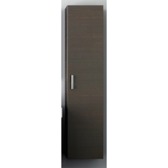 Storage Cabinet Tall Storage Cabinet in Multiple Finishes ACF C121