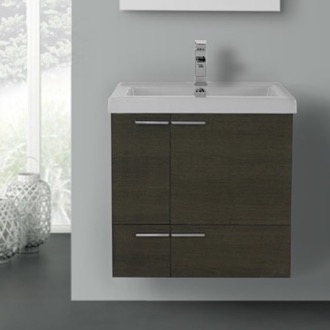 Luxury Small Bathroom Vanities Nameeks