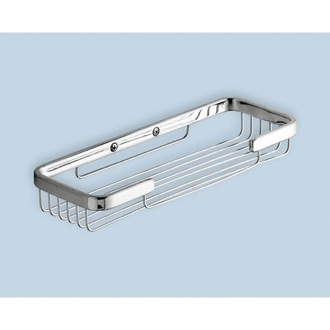 Soap Holder Wire Double Soap Holder Gedy 2418