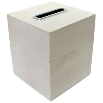 luxury tissue box covers nameek s