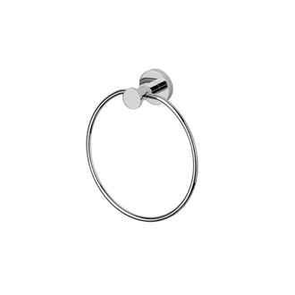 Towel Ring Towel Ring in Muliple Finishes Geesa 6504