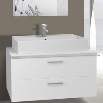 Luxury Vessel Sink Vanities Nameek S