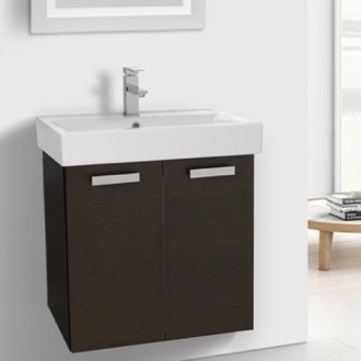 Luxury Wall Mounted Bathroom Vanities Nameek S
