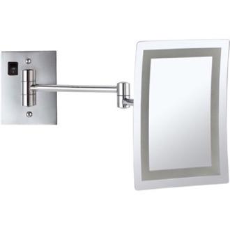 Luxury Makeup Mirrors Nameek S