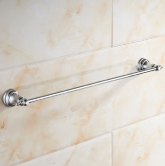 Luxury Towel Bars Nameeks