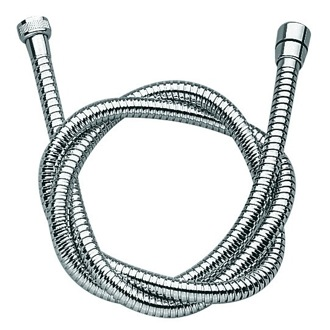 Shower Hose Flexible Shower Hose Made From Brass Remer 333CNX150