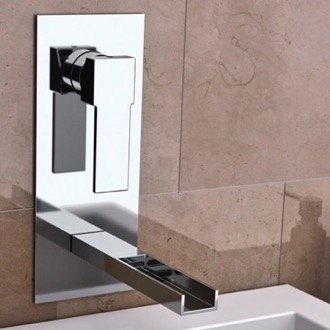 Luxury Bathroom Faucets Nameek S