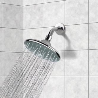 Shower Head 6