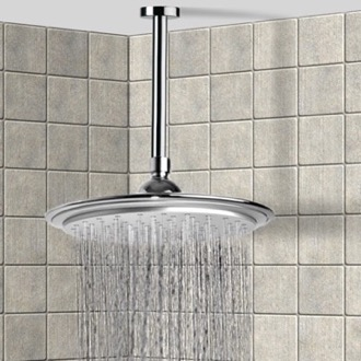 Shower Head 10