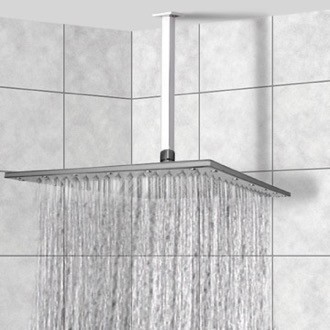 Shower Head 14