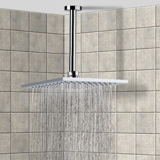 Shower Head 8
