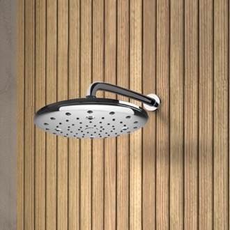 Shower Head 9