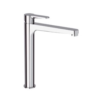 Bathroom Faucet One Hole Bathroom Faucet in Multiple Finishes Remer W11L