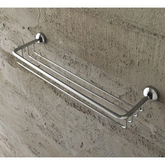 Shower Basket Wire Shower Basket Toscanaluce 1530
