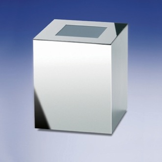 Waste Basket Square Waste Bin Windisch 89138