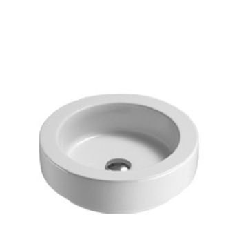 Bathroom Sink, GSI 693511