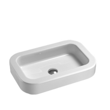 Bathroom Sink, GSI 693711