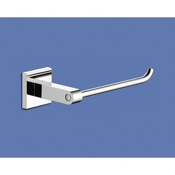 Toilet Paper Holder, Gedy 2824-13
