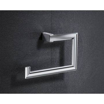 Towel Ring, Gedy 5570-13