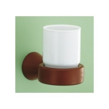 Toothbrush Holder, Gedy 2310-20