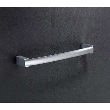 Towel Bar, Gedy 5521-30-13