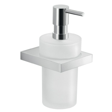 Soap Dispenser, Gedy A381-13