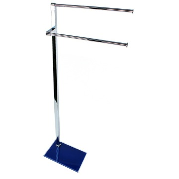 Towel Stand, Gedy 7831-05