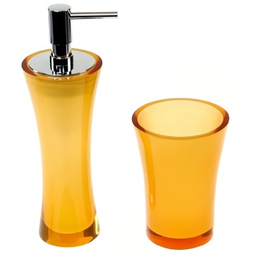 Bathroom Accessory Set, Gedy AU500-67