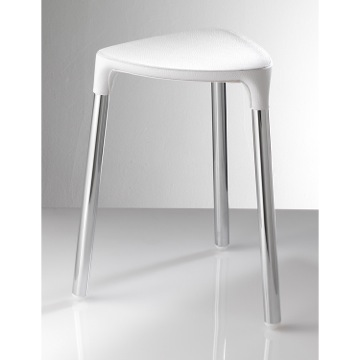 Bathroom Stool, Gedy 2172-E2