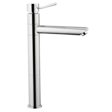 Bathroom Faucet, Remer N40L
