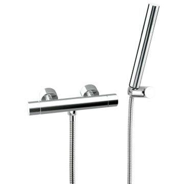 Shower Faucet, Remer NT39US