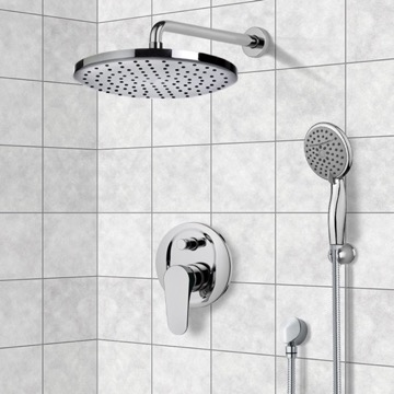 Shower Faucet, Remer SFH6203