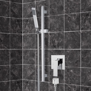 Shower Faucet, Remer SR045