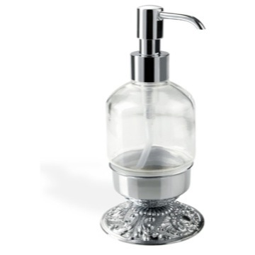 Soap Dispenser, StilHaus NT30AP