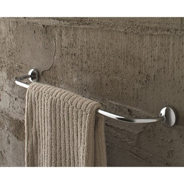 Towel Bar, Toscanaluce 1507