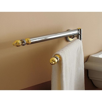 Towel Bar, Toscanaluce 6519