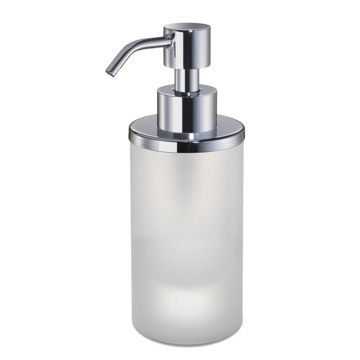 Soap Dispenser, Windisch 90463M
