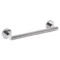 14 Inch Polished Chrome Grab Bar