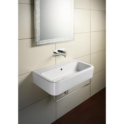 Gsi 694911 Bathroom Sink Traccia Nameek S