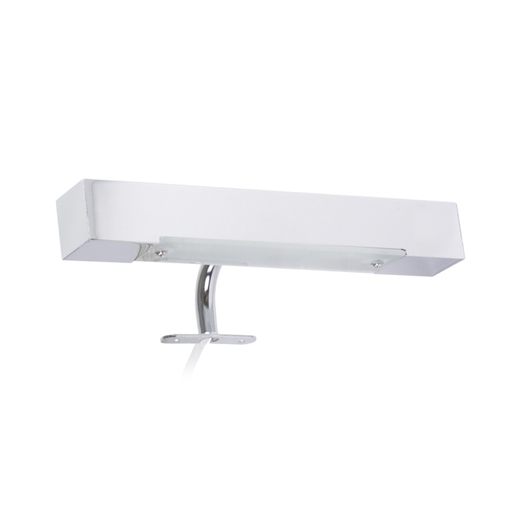 Vanity Light, ACF A954, Vanity Light for Wall Mounted Mirrors