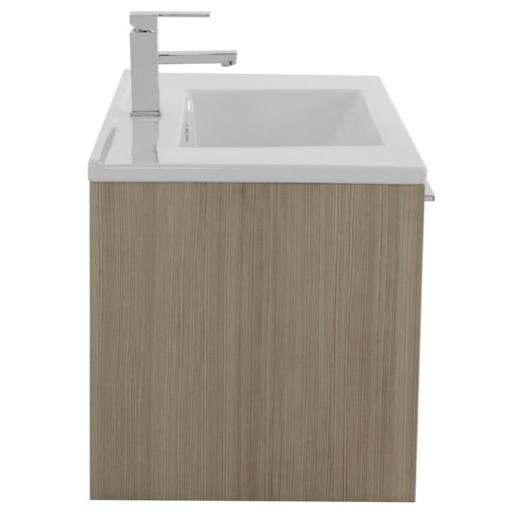Acf Ni03 Bathroom Vanity Nico Nameek S
