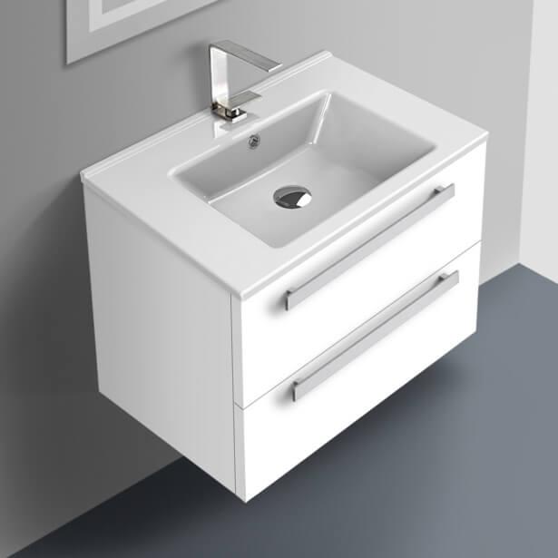 Acf Da04 Bathroom Vanity Dadila Nameek S