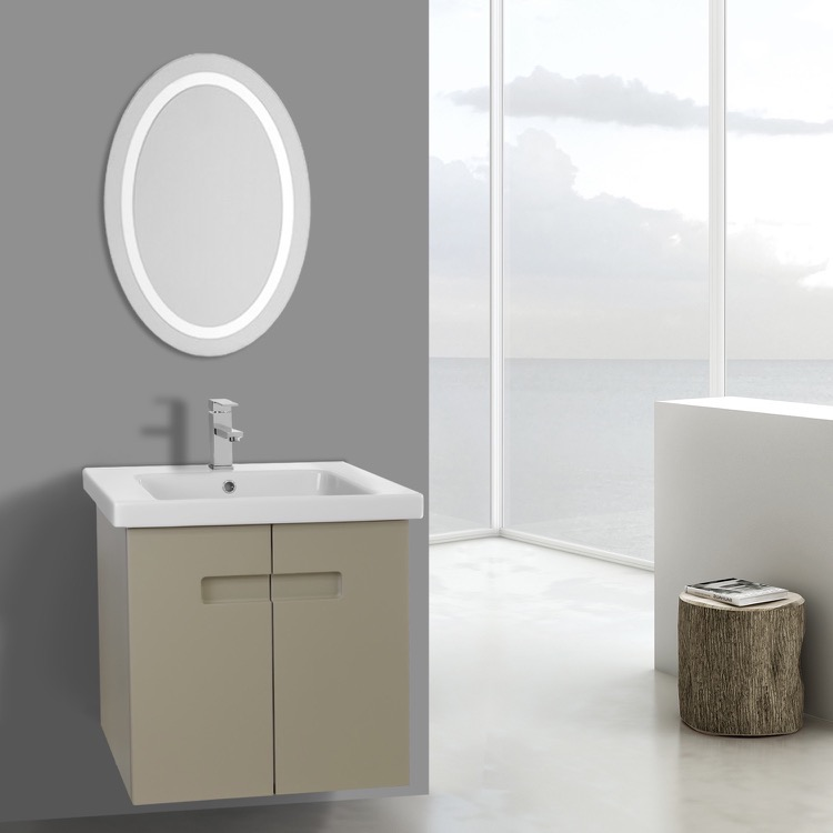 Peachy Acf Ny147 Bathroom Vanity New York Nameeks Download Free Architecture Designs Intelgarnamadebymaigaardcom