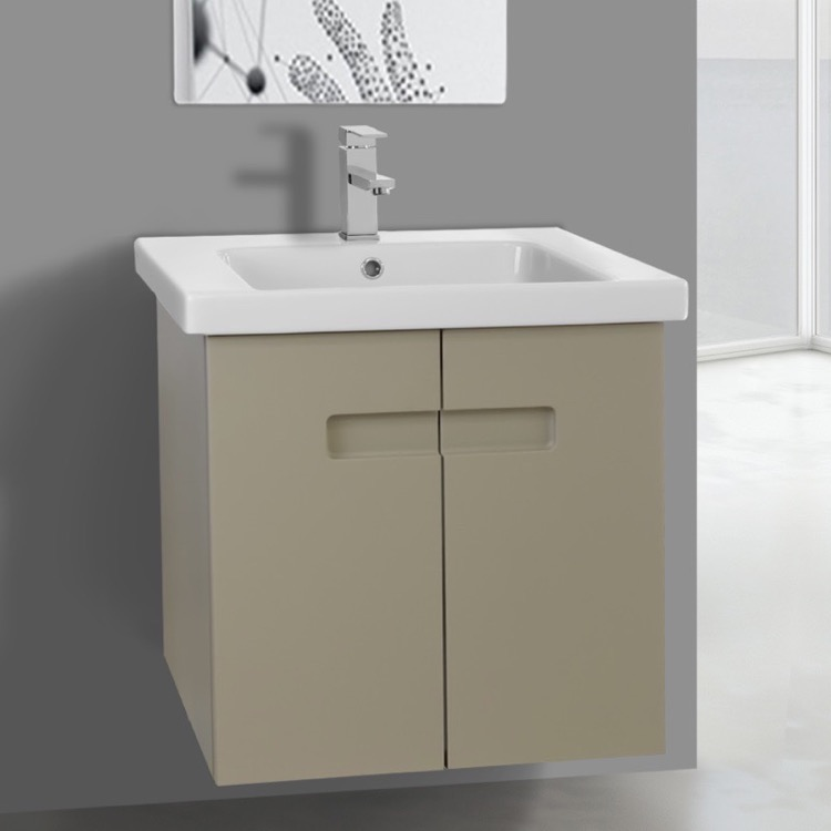 Enjoyable Acf Ny65 Bathroom Vanity New York Nameeks Download Free Architecture Designs Intelgarnamadebymaigaardcom