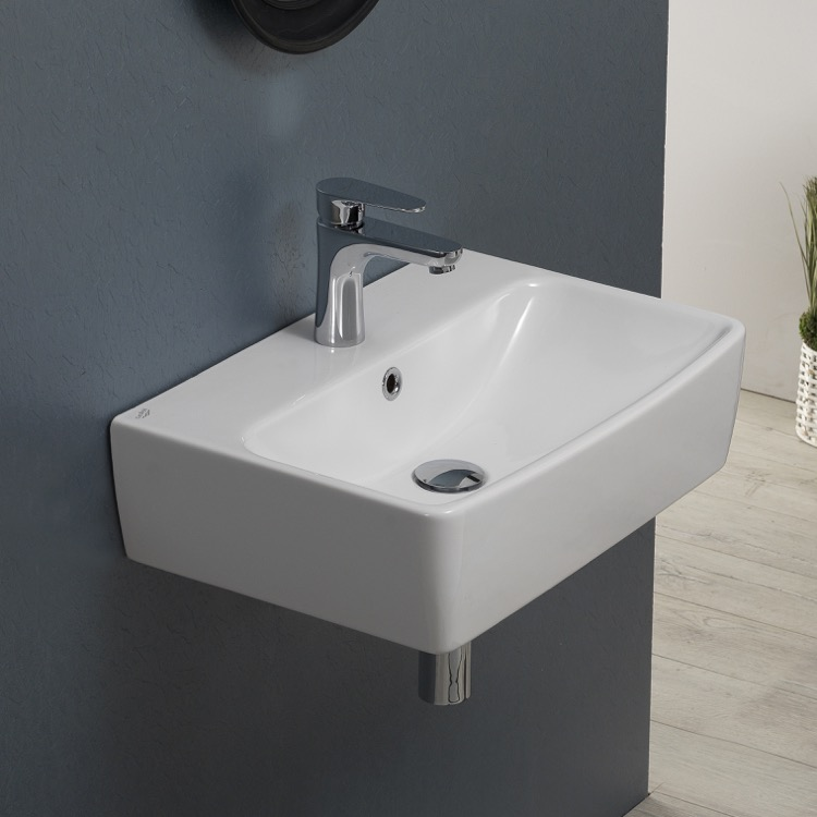 abacos i modern vanity square sinks bathroom countertop sink town aquamoon amazing sinkh